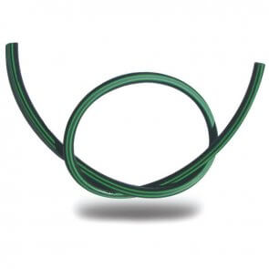 Tubo Flexível Swing Pipe SPX 100 Bobina 30m - RainBird (A82060)